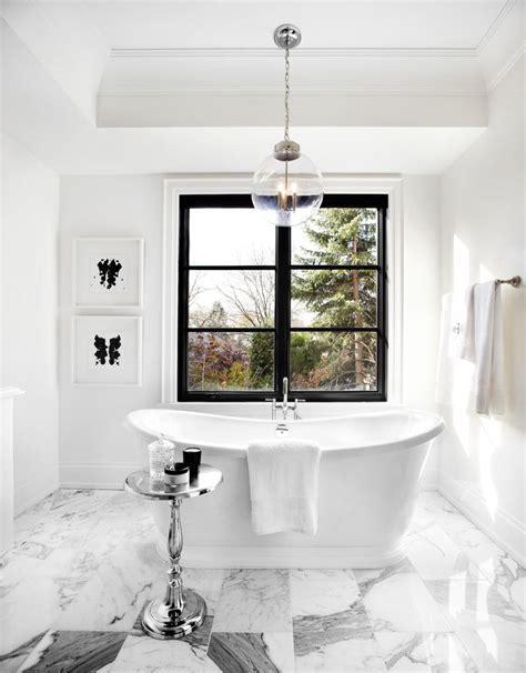 white casement grid window kitchen industrial with unique