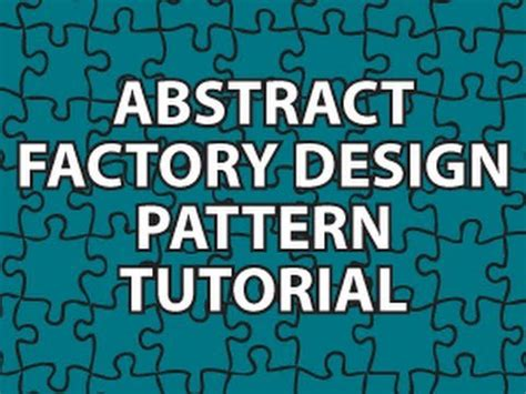accumark pattern design software overview accumark pattern design software overview doovi