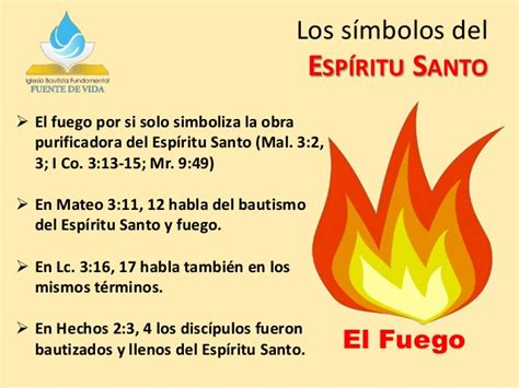 capturador de im genes los simbolos del espiritu santo image gallery llama del espiritu santo