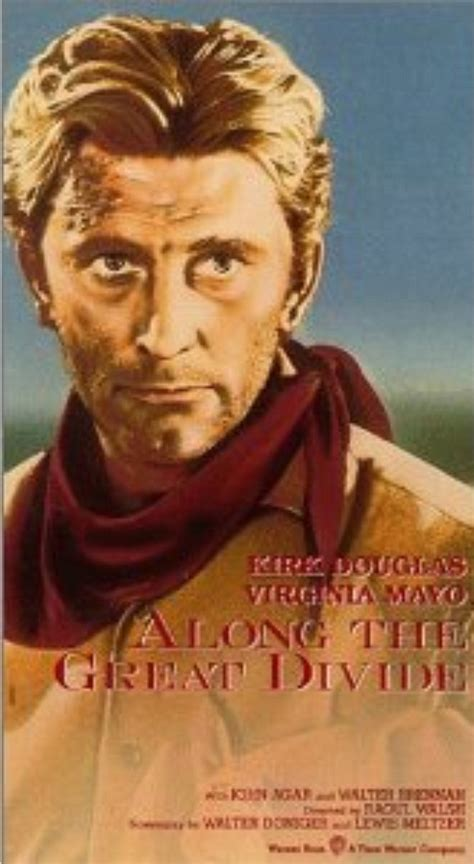 film romance adventure 172 best images about celebrating western stars on