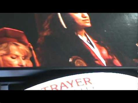 Strayer Mba Course List by Celebrate Your Success Strayer Graduation