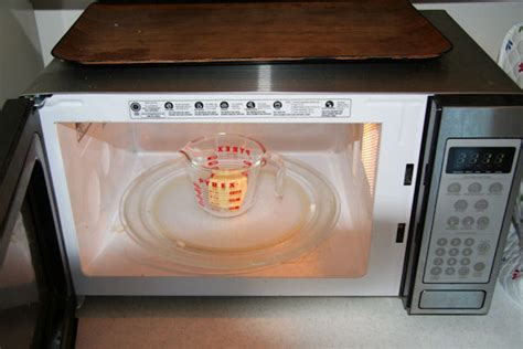 how to melt butter in a microwave 28 images peanut