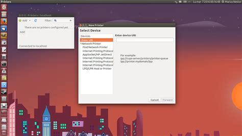 resetter ubuntu 16 04 ubuntu 16 04 lts update ubuntu free