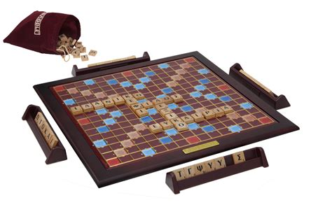 deluxe scrabble boards scrabble deluxe2 nepal scrabble club