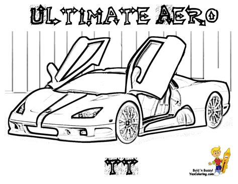 coloring pages book for kidsboys com free coloring pages of cars for boys
