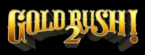 Gold Rush Giveaway - gold rush 2 giveaway 25 copies on steam ends apr 17 2017 indie db