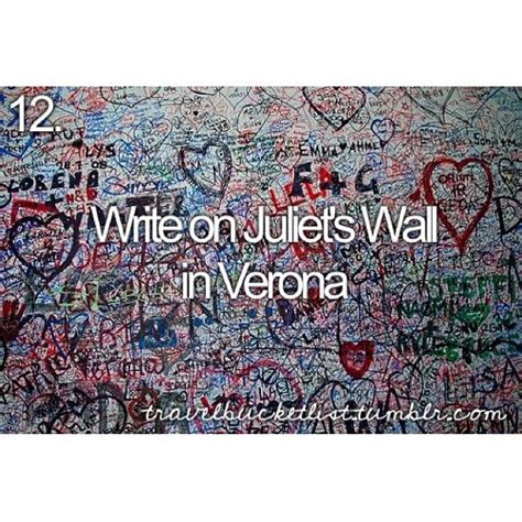 letters to your boyfriend they say if you write here juliet will grant your wish 1487