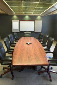 used office furniture richmond va