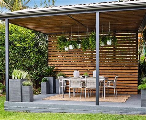 best 25 carport patio ideas on patio house