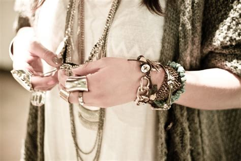 jewelry tips how to wear jewelry tips for layering lena penteado