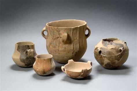vasi moderni e preziosi in vetro cristallo porcellana vasi moderni e preziosi in vetro cristallo porcellana