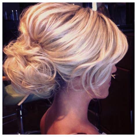 Wedding Hair And Makeup Destin Fl by Destin Fl Wedding Hair Destin Fl Wedding Hair