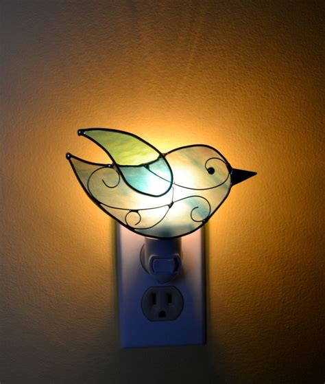 fused glass night lights 17 best images about vitrail on pinterest art deco
