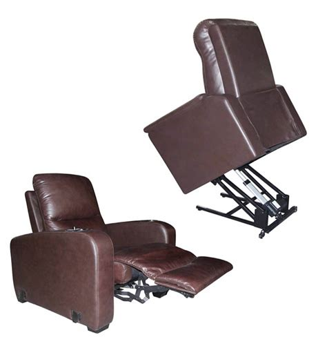 lazy boy recliner massage chair sexy lazy boy recliner massage chair buy lazy boy
