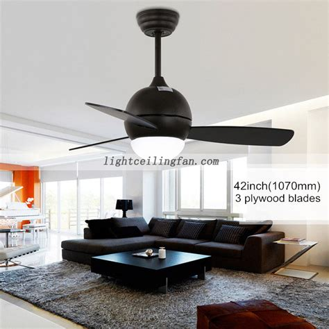 remote reversible ceiling fans 3 blades reversible remote led light ceiling fan 3