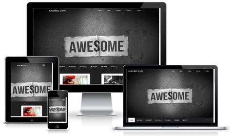 tutorial xpress kedai online workshop pemasaran online untuk usahawan