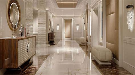 arredi di lusso arredo di lusso di design contemporaneo faoma metropolitan