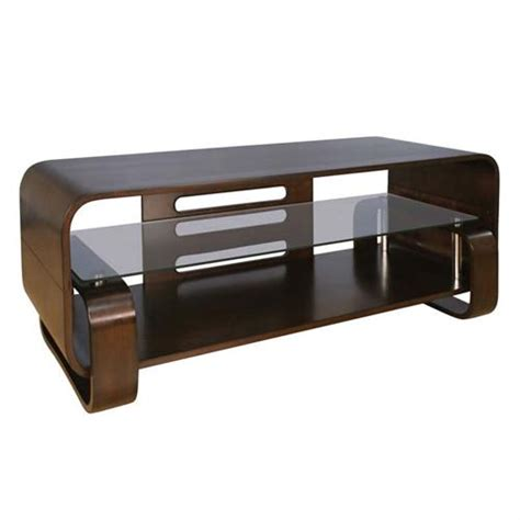 tv stands 55 inch object moved