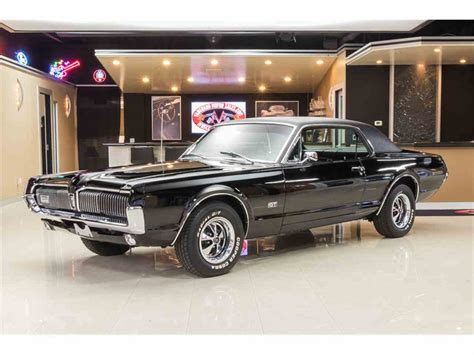 motor auto repair manual 1967 mercury cougar auto manual 1967 mercury cougar gt s code for sale classiccars com cc 977206