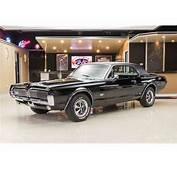 1967 Mercury Cougar GT S Code For Sale  ClassicCarscom