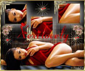 imagenes de amor xexi fotos animadas xexi para compartir 130149542 blingee com