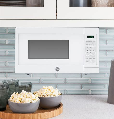 types 18 cabinet microwave mount wallpaper cool hd
