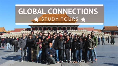 Ut Mccombs Mba Clubs by Calling All Mccombs Ut Applicants 2016 Intake