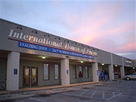 international house of prayer music international house of prayer wikipedia