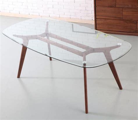 Meja Makan Terbaru 32 model meja makan minimalis terbaru 2018 kayu kaca