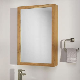 Bathroom Medicine Cabinets With Lights Ideas ? Home Ideas