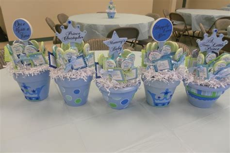 prince themed baby shower decorations prince themed baby shower centerpieces 2 my creativity
