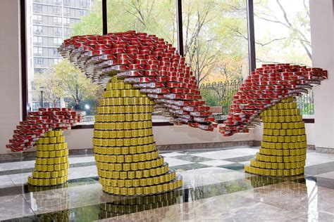can sculpture file mushroom structure jpg wikimedia commons