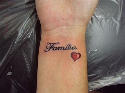 tattoo removal in zambia die besten 25 tattoo familia ideen auf pinterest