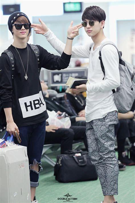 Supreme Hoodie Hoody Jacket Sweater Black Exo Got7 Gd Kpop 8 designs fashion s hoodies o neck casual hba