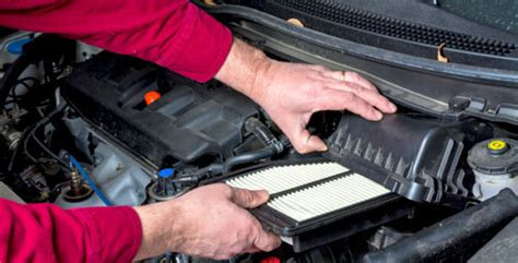 How Often To Change Cabin Air Filter by How Often To Change Brakes On A Car Motorcycle Review