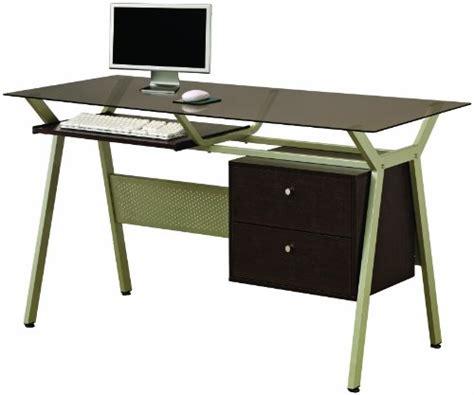 Best Buy Desks by Best Buy Desk Bedroom For Your Home Garden