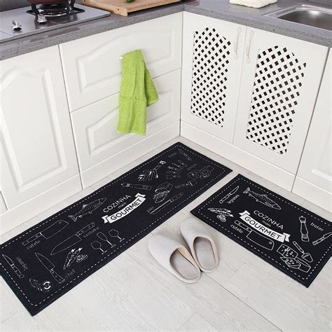 Thin Bathroom Rugs Byetee Door Mat Door Front Tapete Doormat Doormat Thin Watergate Kitchen Bathroom Carpet