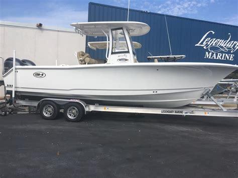 sea hunt gamefish 25 boats for sale sea hunt gamefish 25 boats for sale
