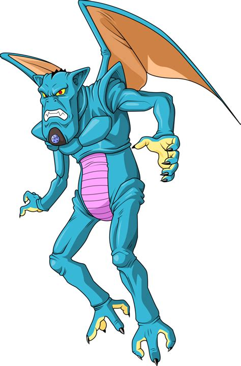 anoboy dragon ball gt dragon ball gt oceanus shenron by pyicis on deviantart
