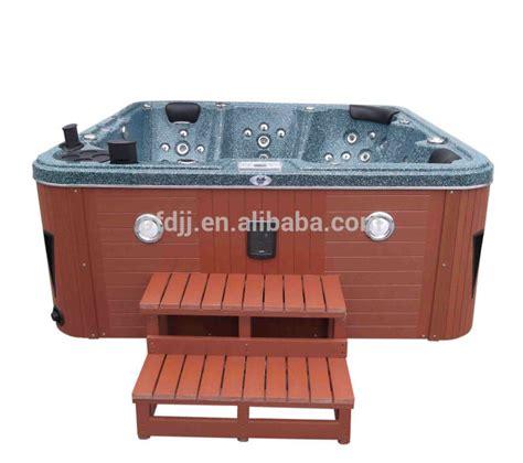 sex bathtub videos free massage sex bath