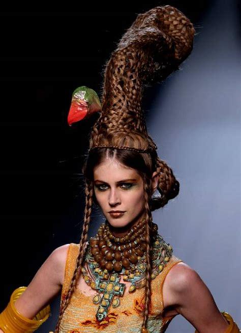 imagenes mujeres amazonas de las mujeres amazonas de dior a las rom 225 nticas de