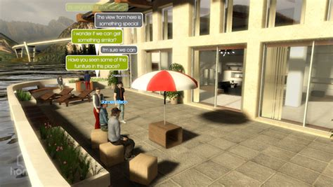 sony finally announces the end of playstation home