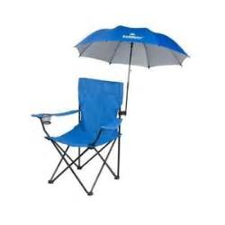 cl on umbrella for outdoor folding chair cing patio