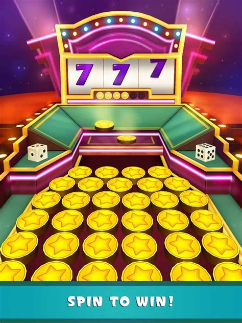 How To Win Real Money In Double Down - coin dozer casino app ranking and store data app annie