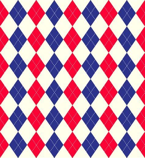 Argyle Pattern Svg | colorful argyle pattern vector free download