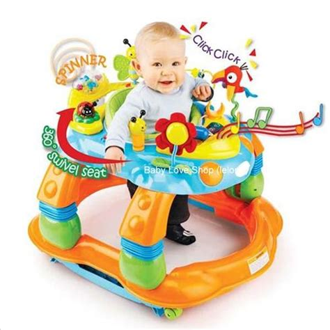 3 In 1 Activity Walker bean 3 in 1 baby walker rock end 7 23 2018 9 28 am
