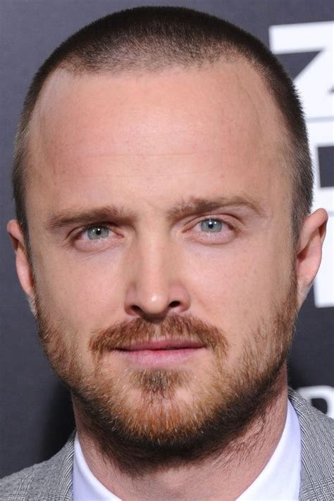 how to gradually cut hair short when balding 50 classy haircuts and hairstyles for balding men bald