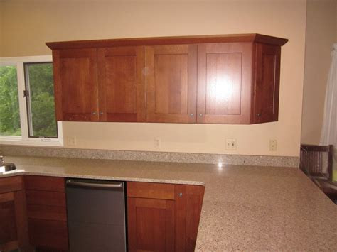 cherry oak cabinets kitchen photos kitchens with cherry oak hickory or lyptus