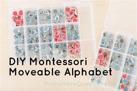 montessori printable moveable alphabet diy montessori moveable alphabet