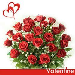 send flowers and gifts to singapore using local flower send flowers and gifts to bhadravati at reasonable prices